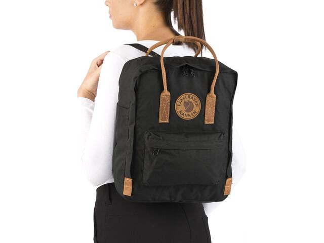 strona internetowa ze zniżką super jakość najlepsze oferty na Fjällräven Kanken No. 2 Backpack, black